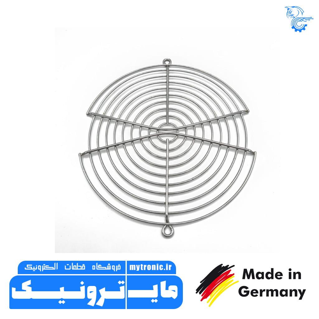 گارد فن 150*170میلی متر